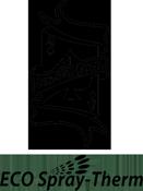 As Pianka – ocieplanie pianką poliuretanową Logo
